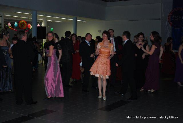 Ples ČSFA 2011, fotil Martin Mráz - DSC_0098.JPG