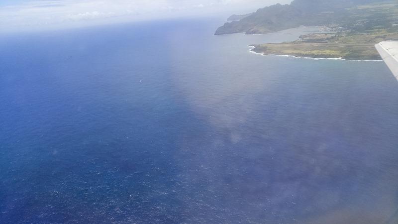kauai-87