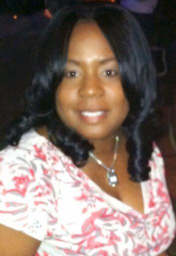 Pamela Mitchell Photo 29
