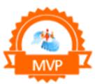 C# CORNER MVP