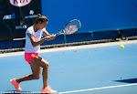 Cagla Buyukakcay - 2016 Australian Open -DSC_9876-2.jpg