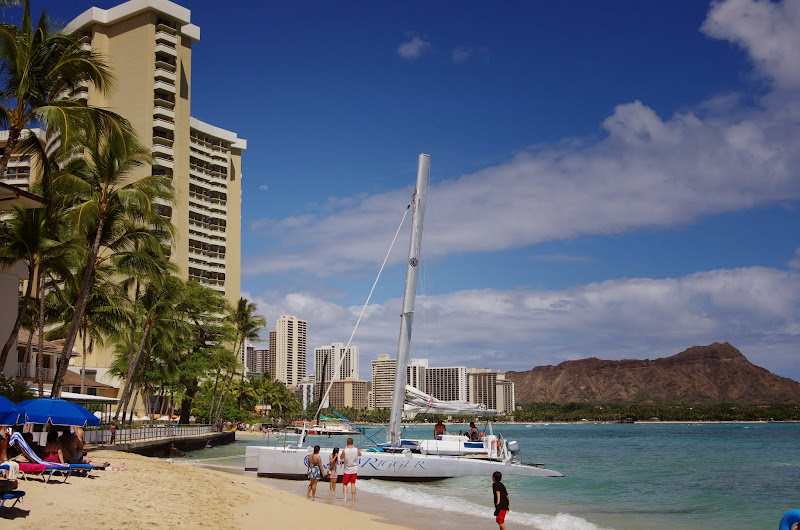06-17-13 Travel to Oahu - IMGP6855.JPG
