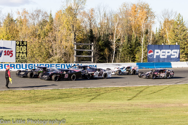ACC Modifieds - IMG_3591.jpg