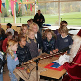 Sinterklaas jeugd 27 11 2013 - IMG_0840%2B%255B800x600%255D.jpg