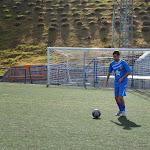 partido entrenadores 046.jpg