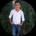 Mikail Suer