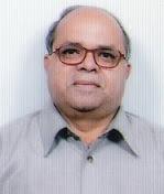 B.G.Sharma