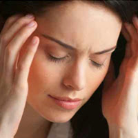 Post image for 10 Superfoods to Get Relief from Headache