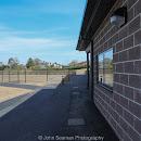 South Mollton Primary.006.jpg