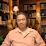 เมธาสิทธิ์ พัชรสิทธิโยธิน's profile photo