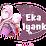 Eka Iyank's profile photo