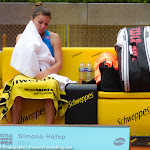 Simona Halep - Mutua Madrid Open 2014 - DSC_9057.jpg