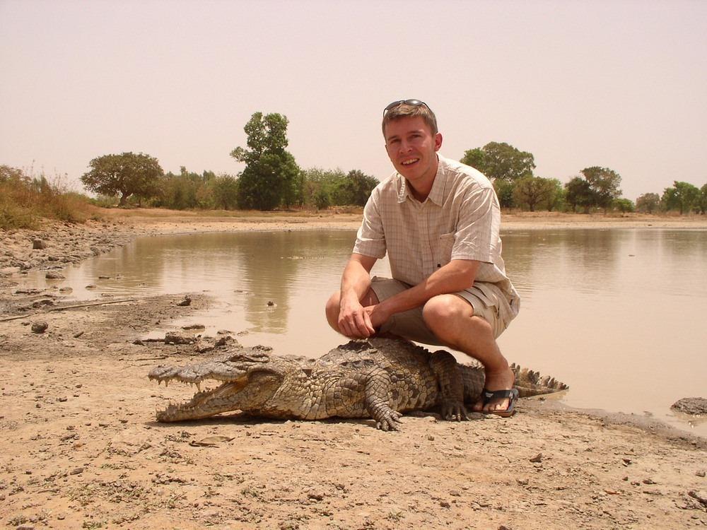bazoule-crocodiles-5