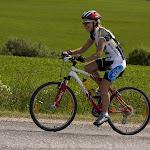 2013.06.02 SEB 32. Tartu Rattaralli 135 ja 65 km - AS20130602TRR_927S.jpg