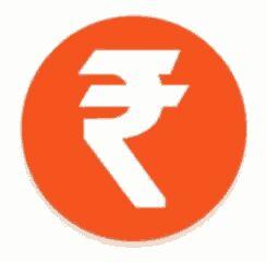 (Loot) 1Paisa App - Buy .com Domain at 221 Rs & Get 400 Rs In 1Paisa Wallet