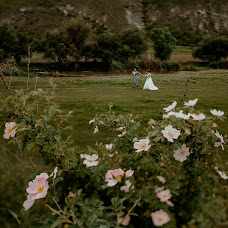 Wedding photographer Dorin Katrinesku (IDBrothers). Photo of 29.05.2018