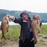 20160623_Fishing_Bakota_144.jpg