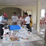 Ecuador Water Project - IMG_7640.JPG