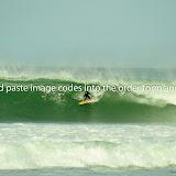 20130817-_PVJ8746.jpg