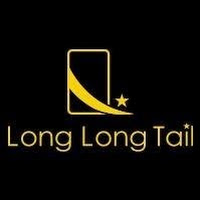 longlongtail master contact information