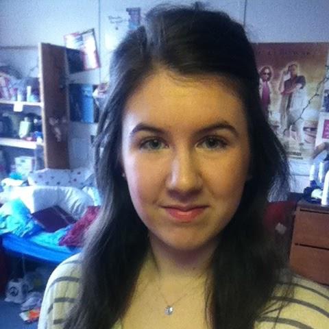 Katie Lynn (Katieg34)