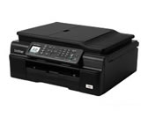 Download Brother MFC-J450DW printers driver & set up all version