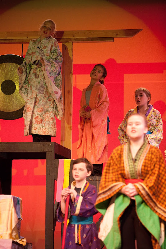 2014 Mikado Performances - Macado-70.jpg