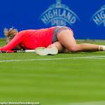 Katerina Siniakova - AEGON Classic 2015 -DSC_7219.jpg