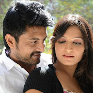 Swimming Pool Movie New Stills