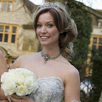 wedding-hairstyle-09.jpg