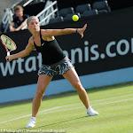 Annika Beck - Topshelf Open 2014 - DSC_8444.jpg