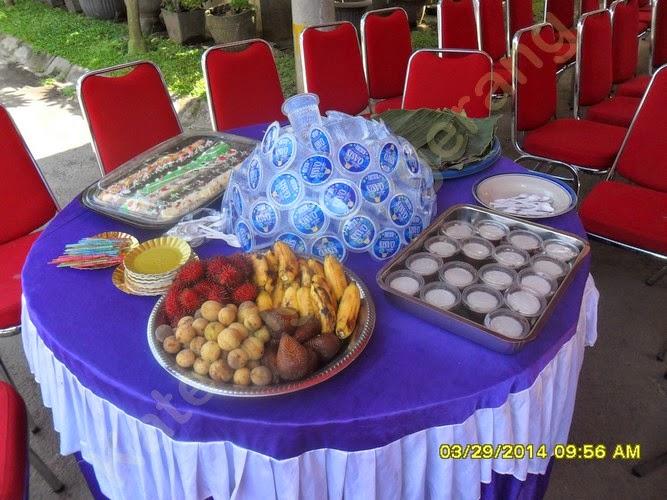 Puding Katering Tangerang