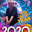 Ilona Sobik's profile photo