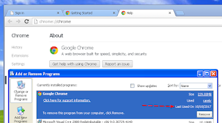 chrome for xp - Google Chrome Help