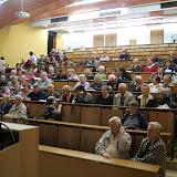 Predavanje - dr. Tomaž Camlek - oktober 2012 - IMG_6882.JPG