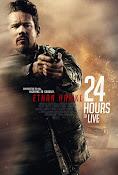 24 Horas para Vivir (2017) ()