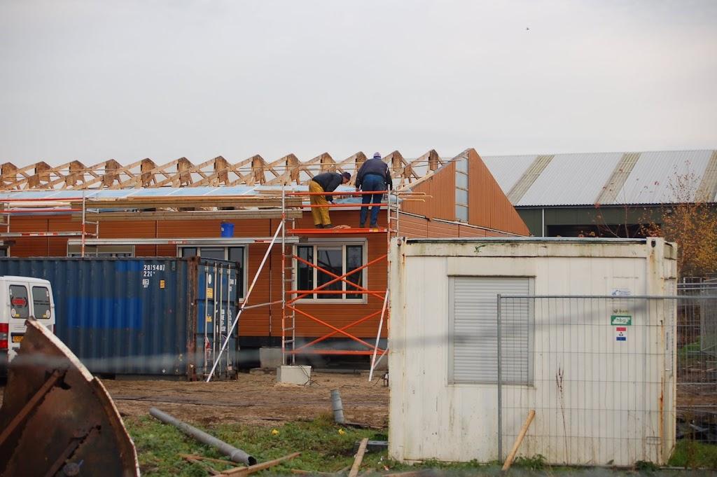 Opbouw nieuwe gebouw - opbouw_07.JPG