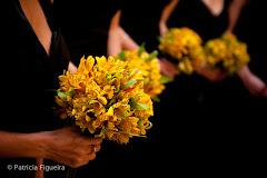 Foto 0913. Marcadores: 24/09/2011, Casamento Nina e Guga, Rio de Janeiro