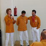 Mercat del Ram 2014 - P4130667.JPG