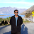 Prem Moorthy avatar image