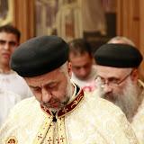 Rites of receiving Fr. Cyril Gorgy - _MG_1004.JPG