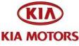 customer_kia_motors_112x65.png