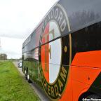 Spelersbus Feyenoord Rotterdam (144).jpg
