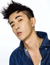 Alan Yu Menglong China Actor