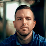 Kyle Denhoff