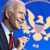 Biden Administration To Begin Removing All Senate Confirmed U.S. Attorneys Appointed Under Trump