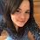 Becky Cooper's profile photo