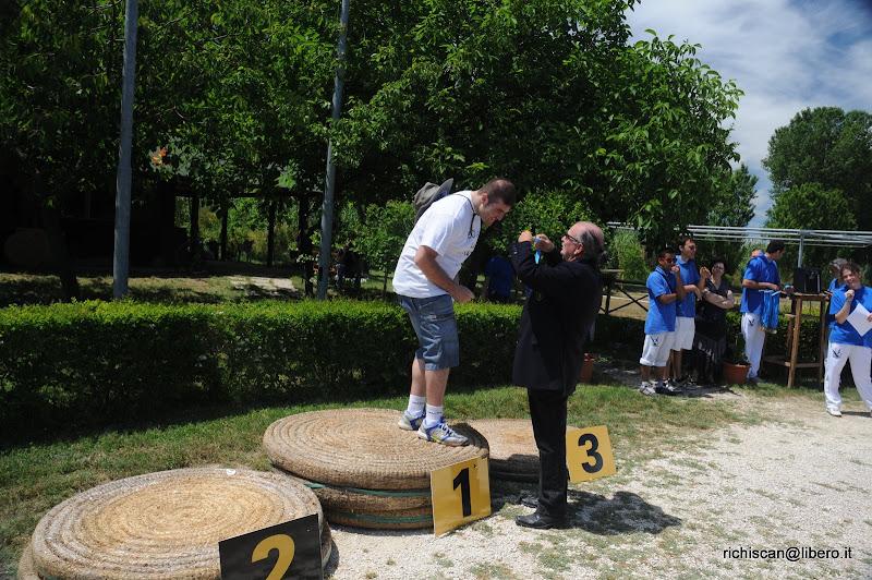 Premiazione Studenteschi e GdG 2009 - RIC_3582.JPG