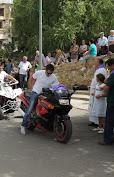 1207 Fiestas Linares 492.JPG