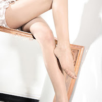 LiGui 2014.09.03 网络丽人 Model 可馨 [32P] 000_9216.jpg